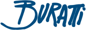 Romano Buratti Logo